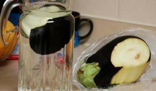 Munakoisouute on hyödyksi terveydelle: sillä on kolesterolia alentavia ominaisuuksia.