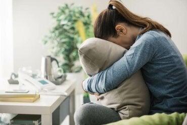 5 tapaa torjua nivelpsoriaasin aiheuttamaa väsymystä