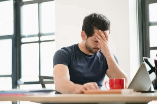 Yleinen sopeutumisoireyhtymä: kuinka reagoimme stressiin