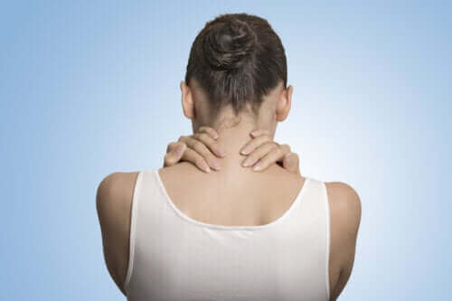 Millainen sairaus fibromyalgia on?