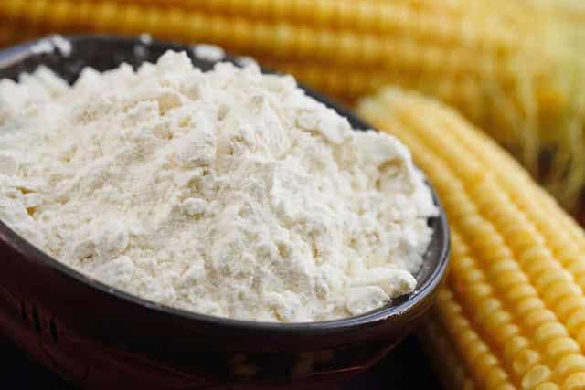 Gritsiä voi nauttia joko lisukkeena tai pääruokana, esimerkiksi keiton muodossa.