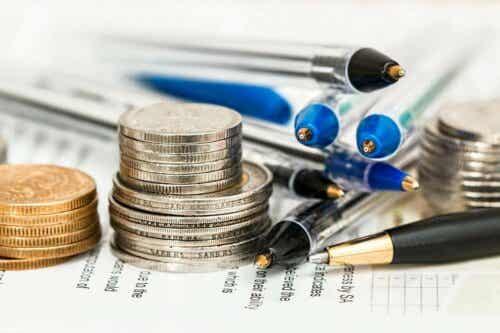 Etsimällä tietoa voit päättää, mikä on paras tapa säästää rahaa omalla kohdallasi.
