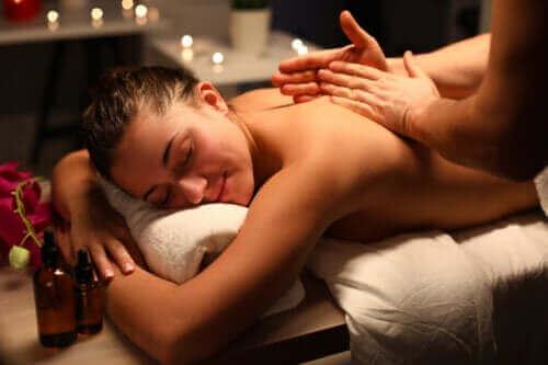 Huomioi nämä asiat, kun olet ensimmäistä kertaa kylpylässä