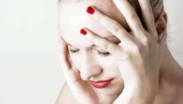 Aivoverenvuoto tarkoittaa hengenvaarallista tilaa, johon liittyy suuri kuolleisuusaste.
