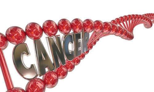 Syövän geneettinen perusta: mitä tulee tietää