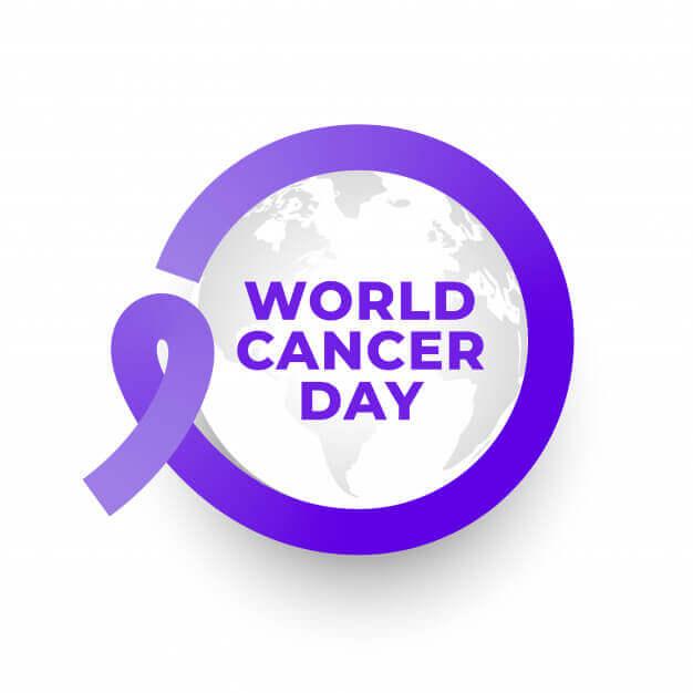 Maailman syöpäpäivä: viimeisimmät edistysaskeleet