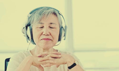 Musiikin hyödyt neurologisissa sairauksissa