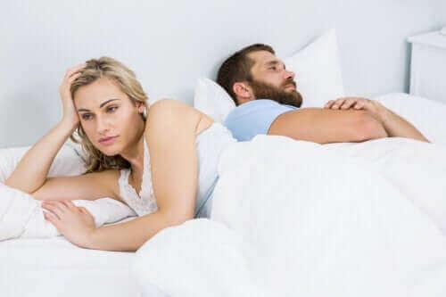 10 yleistä kysymystä seksuaalisuudesta