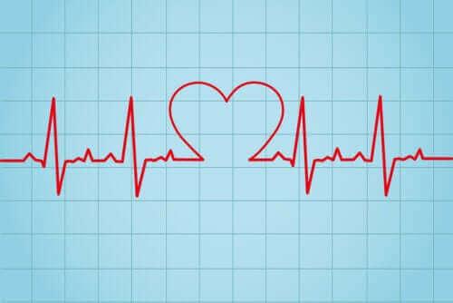 Sydämen syke: mikä se on ja miten se mitataan?