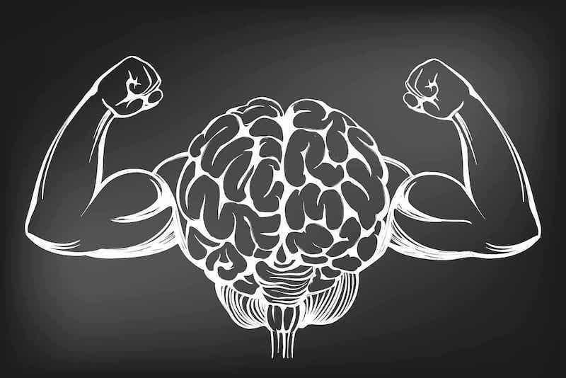 Sudokun hyödyt aivoille saa silloin, kun sitä pelaa toistuvasti