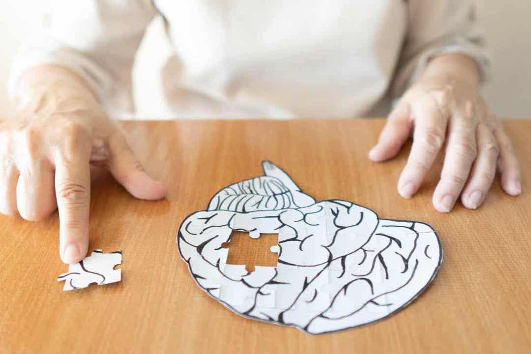 Sudokun hyödyt aivoille ovat monet