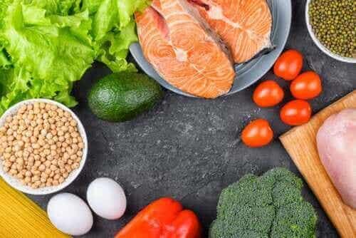 Mikä on kosher-ruokavalio ja kuka sitä voi noudattaa?