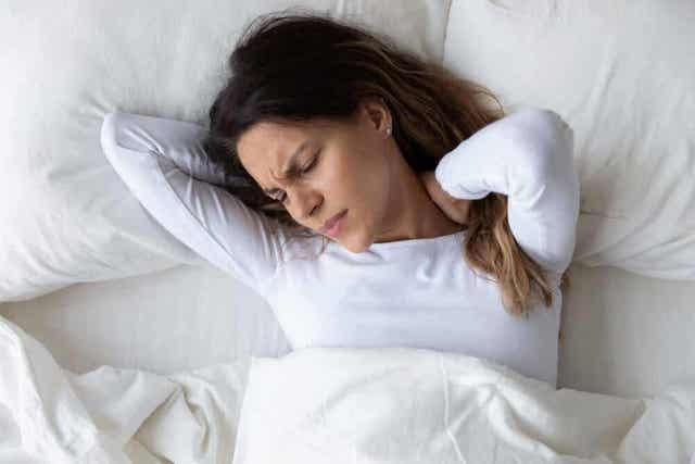 On hyvä tietää polymyosiitista se, että kyse on harvinaisesta sairaudesta, joka useimmiten vaivaa naisia enemmän kuin miehiä.