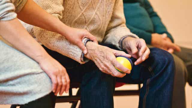 Parkinsonin tauti ja monisysteemiatrofia: merkittävä edistysaskel diagnosoinnissa