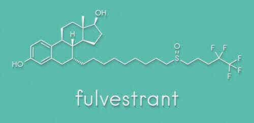 Fulvestrantti: loistava hormonihoito