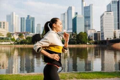 Mikä on simply run -menetelmä ja miten se hyödyttää?