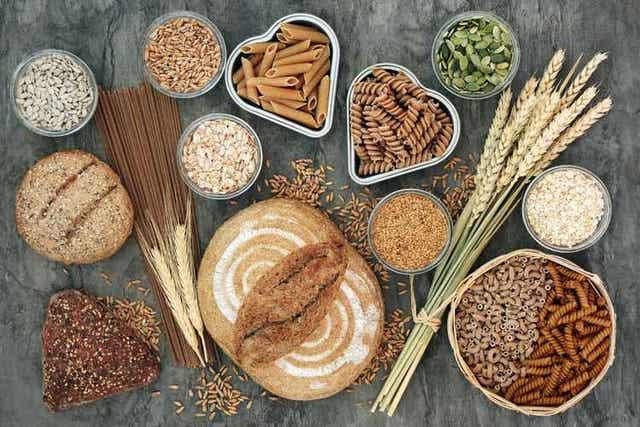 Ruokavalion laatu on tärkeämpi kuin ruokavaliotyyppi