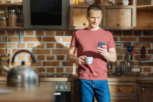 Tee nämä 10 asiaa ennen aamupalaa