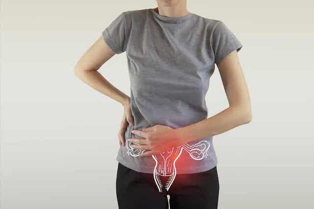 Monia naisia kiinnostaa tietää, voiko munanjohtimien ligaation jälkeen tulla raskaaksi