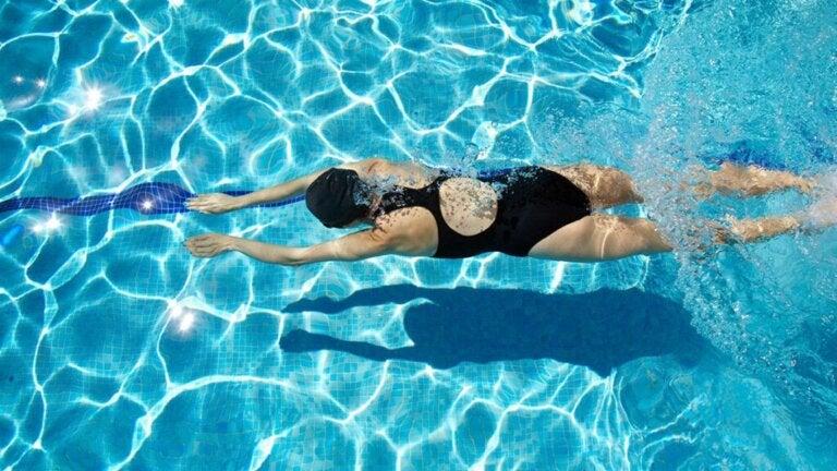 Uinnin lukuisat terveyshyödyt