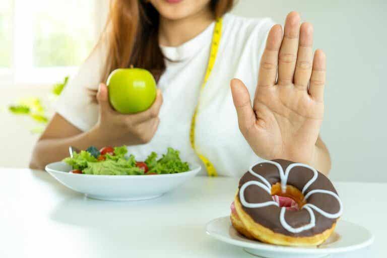 Sugar Busters -ruokavalio - mistä on kyse?